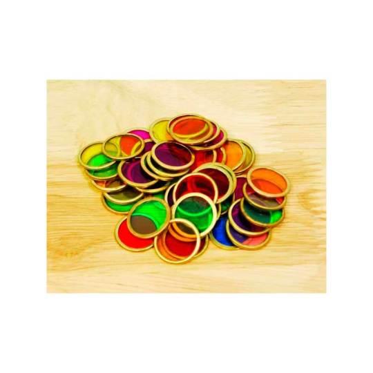 chips-translucidos