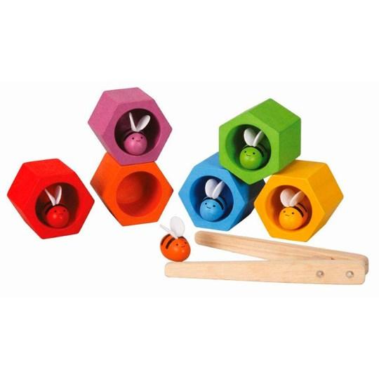colmena-juguetes-de-madera-marca-plan-toys-D_NQ_NP_2171-MLV4004390724_032013-F