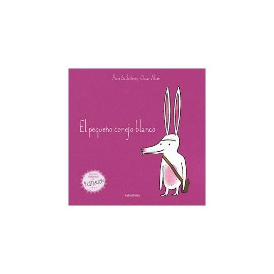 el-pequenho-conejo-c_01