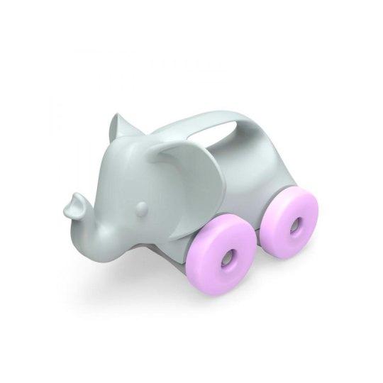 elefante-sobre-ruedas-green-toys