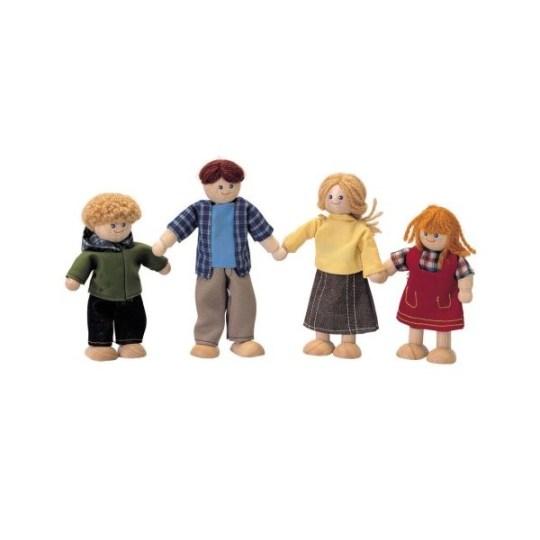 familia-de-munecos-plan-toys (2)