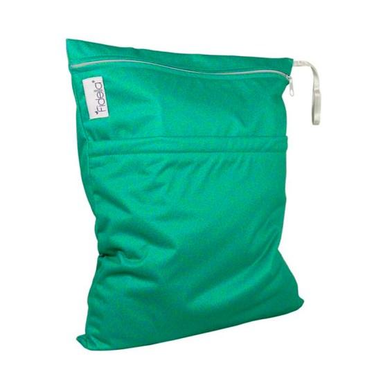 fidella-bolsa-impermeable-corazon-verde