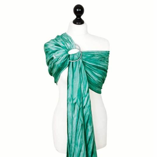 fidella-fular-edicion-limitada-persian-paisley-batik-verde-bandoleras-de-anillas-2