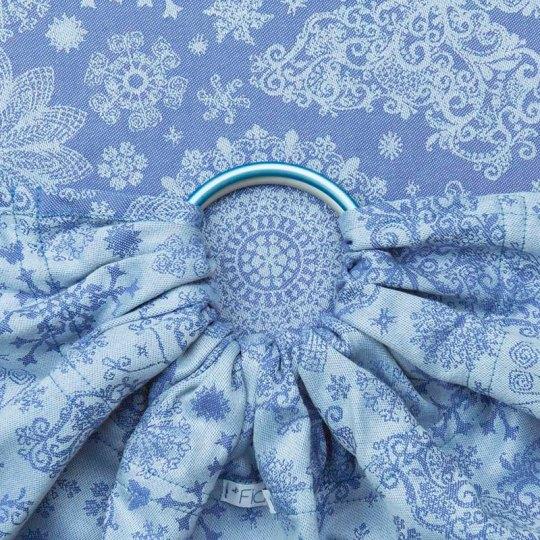 fidella-fular-iced-butterfly-azul-de-la-perla-bandoleras-de-anillas