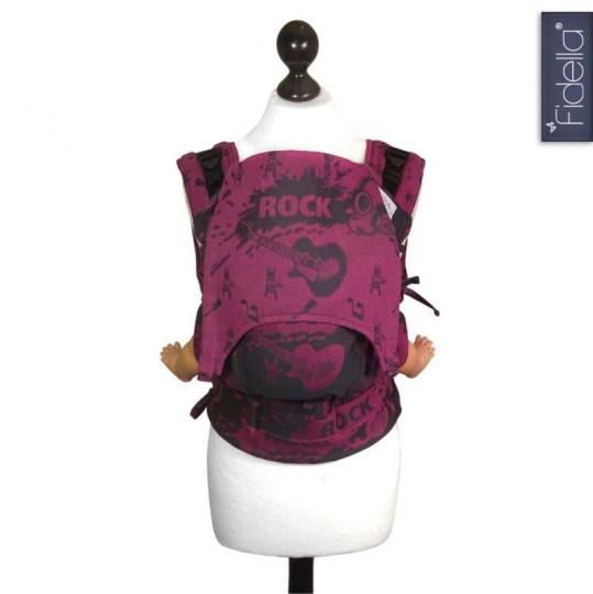 fidella-fusion-mochila-ergonomica-con-hebillas-guitarra-pink-splash