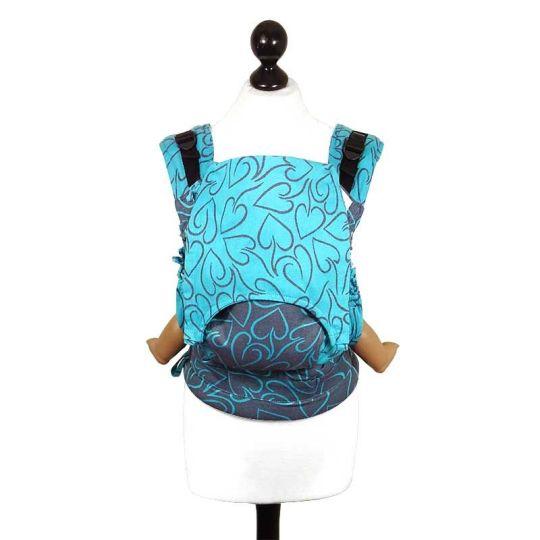 fidella-fusion-mochila-ergonomica-corazon-ciruela