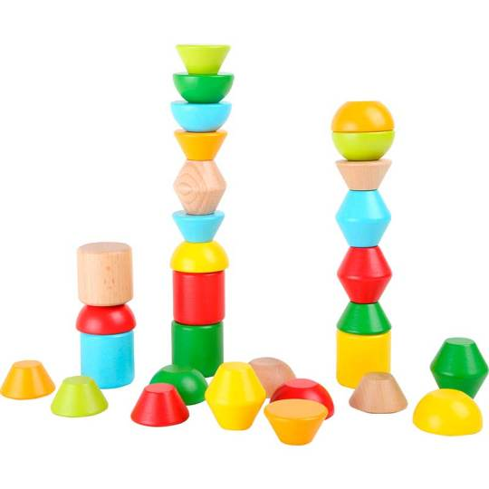 juego-apilar-formas1