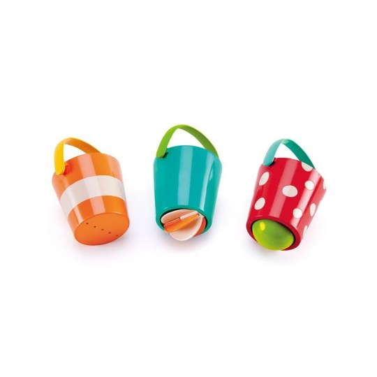 juguete-bano-bebe-hape-cubos-alegres-Monetes