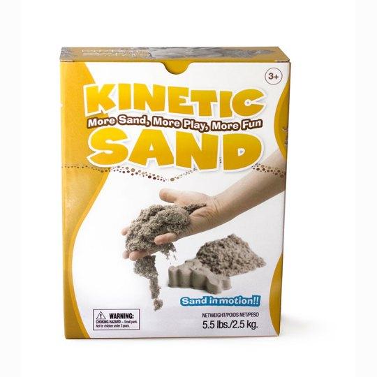 kineticSand5Kg