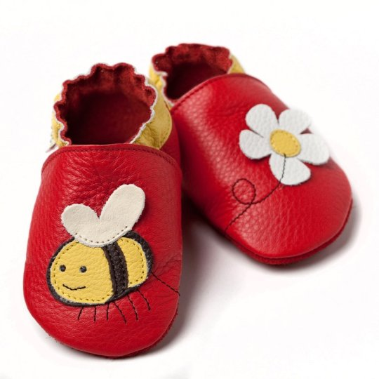 liliputi_soft_baby_shoes_little_bee_2090
