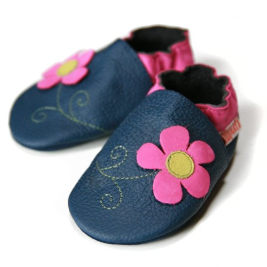 liliputi_soft_baby_shoes_spring_flower_2224