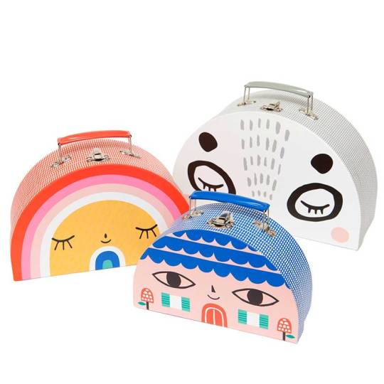 maletin-infantil-carton-duro-doble-cara-panda-set-monetes2