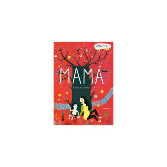 mama-c_01