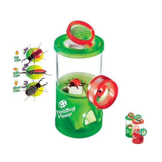 observador-insectos-triple-navir