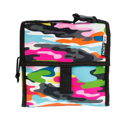 pack-it-freezable-mini-lunch-bag-go-go-53063-p
