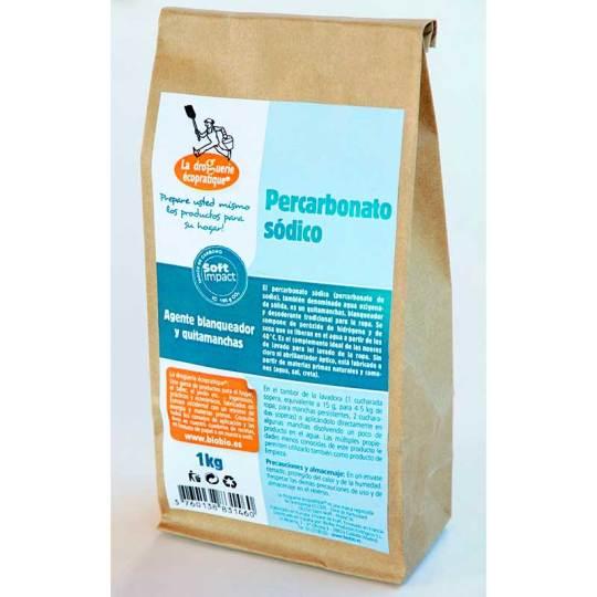 percarbonato-sodio