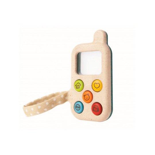 planphone-plan-toys-movil-madera-bebe