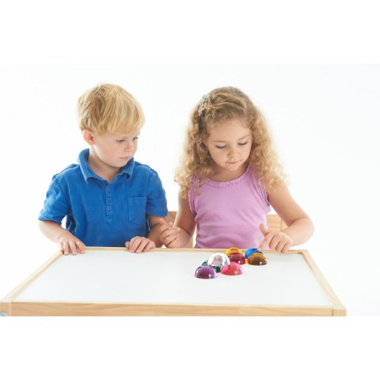 semiesferas-sensoriales-juego (5)