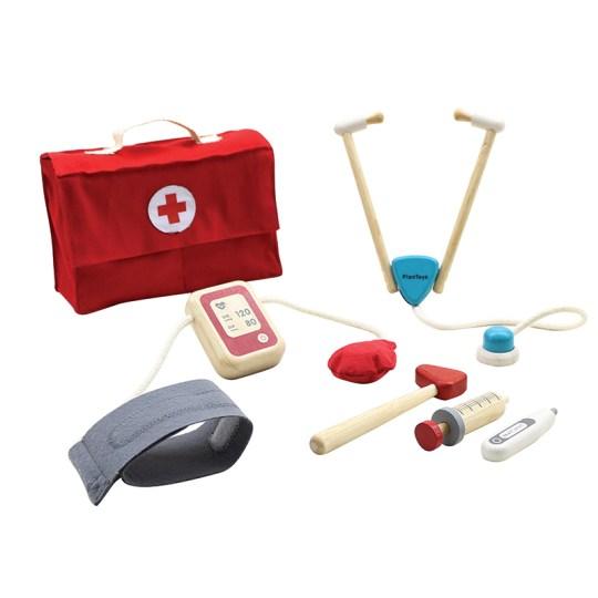 set-doctor-juguete-toctoys