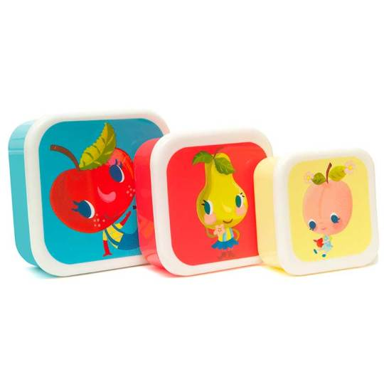 set-lunchbox-aperitivo-frutas-monetes1
