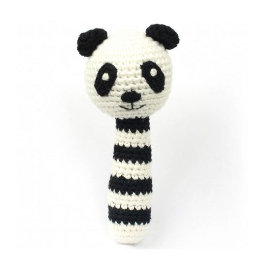 sir_panda_rattle_stick