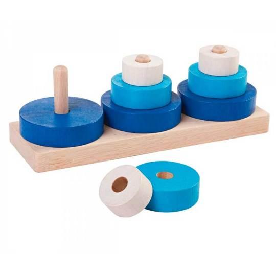 stacking-rings5