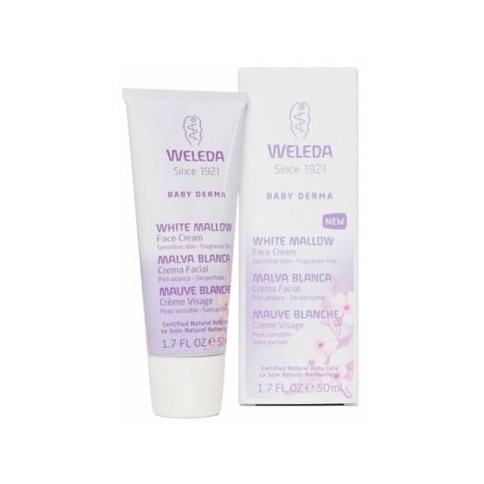 weleda-crema-facial-malva-blanca-50-ml
