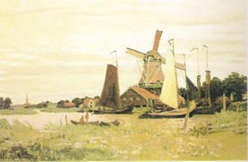9d-molen-het-oosterkattegat