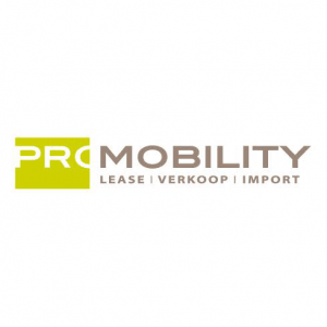 Promobility