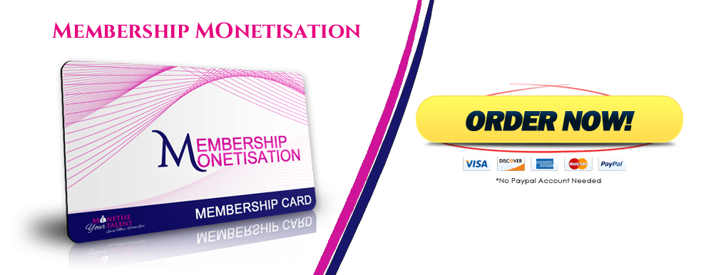 order-now-membership