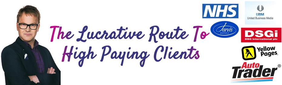 corporate-client-base-v2