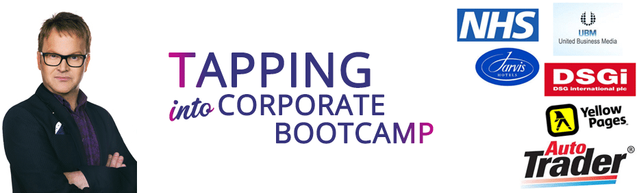 tapping-corporate-banner