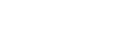 Monet Yacht Charters