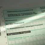 tax-return-1368168_1280