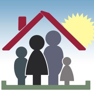 Erbbaurecht - Alternative zum Kauf eines Baugrundstücks