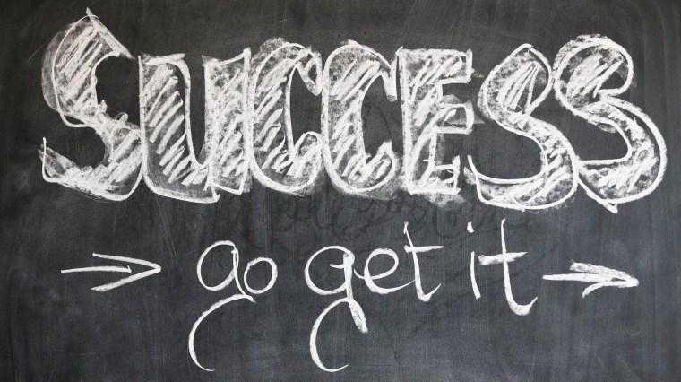 5 wichtige Regeln für ein erfolgreiches Leben als Millionär
