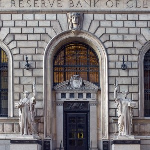 Notenbank