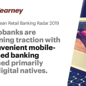 European Retail Banking Radar 2019