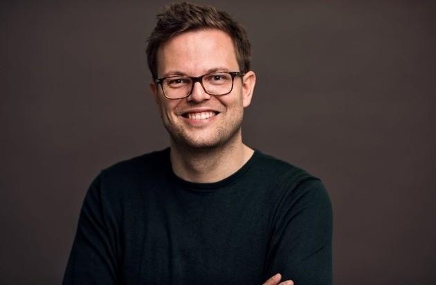 Steffen Wicker