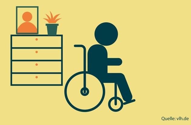 Behinderten-Pauschbeträge