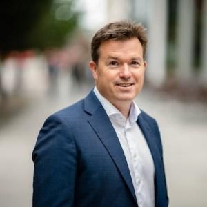 Tandberg Johansen-Anders