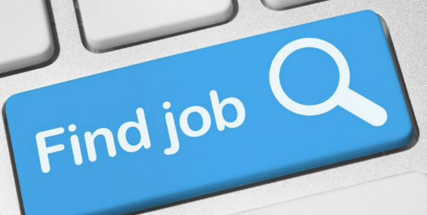 Offerte Di Lavoro Per Grandi Aziende Le Migliori