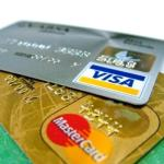 Credit Card Hacks: How to Beat the Banks