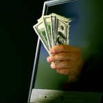 6 Ways to Earn Money Online Starting Right Now