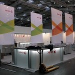 Crucial Elements of a Successful Trade Show Experience
