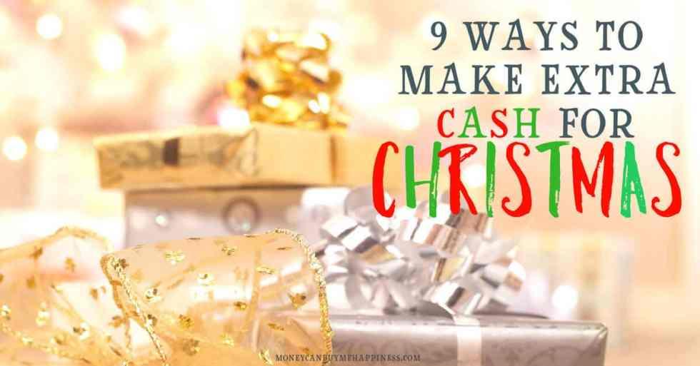 fb-9-ways-to-make-extra-cash-for-christmas