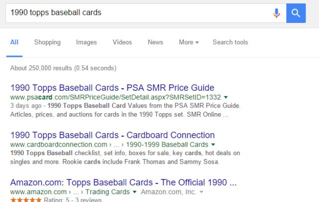 google-keyword-step-5