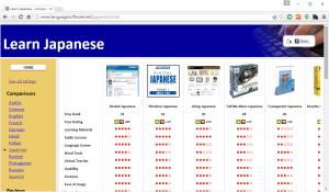 languagesoftware.net