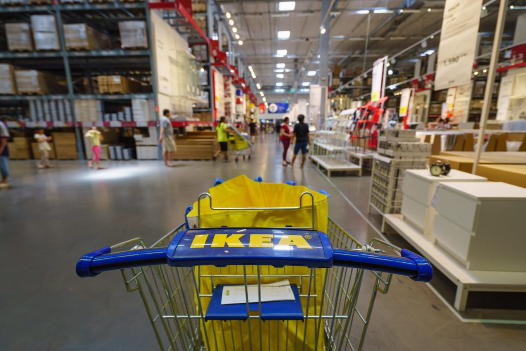 What To Buy And What Not To Buy At Ikea