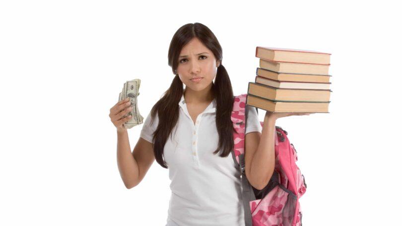 Establecer límites financieros